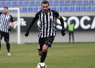 """""""Hər oyun """"Qarabağ""""ın məğlub olmağını gözləməyəcəyik ki…"""" - <b style=""""color:red"""">Emin Mahmudov </b>"""