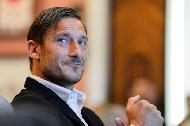 """Totti """"Roma""""dan ayrılır"""