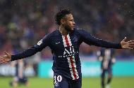 """""""PSJ-də xoşbəxtəm"""" - <b style=""""color:red"""">Neymar</b>"""